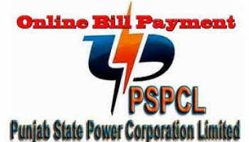 How To Pay PSPCL Bills Online ?