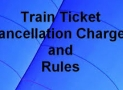 How To Calculate IRCTC Cancellation Charges ?