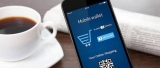 RBI New KYC Rule May Kill Mobile eWallet Business in India
