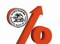 RBI Hikes Repo Rate by 25 bps to 7.75%