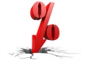 What is the Impact of RBI Rate Cut on EMI of Loan ?
