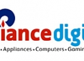 Do Reliance Digital ResQ Policy A Scam ?