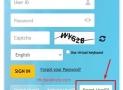 Unlock Canara Bank User ID – Internet Banking