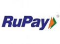 National Payments Corporation (NCPI) Launches e-commerce For RuPay Card