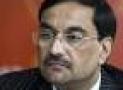 Syndicate Bank New CMD Mr S. K. Jain