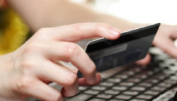Tips To Follow for Safe Online Internet Banking