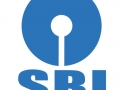 How To Cancel SBI Account Mobile Number Update Request ?