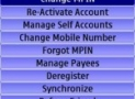 How to Reinstall SBI Mobile Banking if the Mobile Phone or Cell Number get changed?