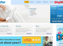 How to Pay eVISA Fees Using SBIePay Online ?