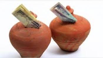 Compare Best Saving Schemes To Invest