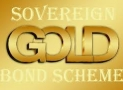 Should You Invest in Sovereign Gold Bonds 3rd Tranche ?