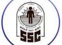 SSC Results For Typing Test With Cutoff For LDC & DEO
