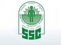 SSC CGL 2013 Answer key,Cutoff Discussion Tier-I Prelims