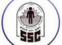 Answer Key For SSC Combined Graduate Level Tier – II Main Exam