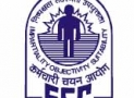 SSC CGL 2014 Admit Card Download – Direct Link All Region