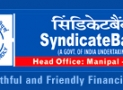 Syndicate Bank Q2 Profit Rises