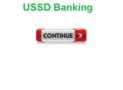 How To Use Syndicate Bank *99*55# USSD For Fund Transfer ?