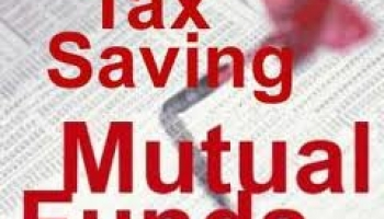 Top Best Tax Saving ELSS Mutual Funds To Invest