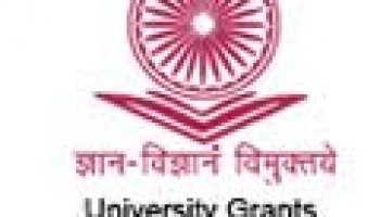 How To Apply For UGC NET Exam Online ?