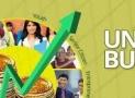 Highlights Union Budget 2016-17