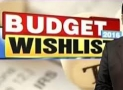 Best of Union Budget 2016-17 For Tax Payers