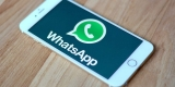 Checkout UPI Based WhatsApp Payments Features