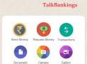 WhatsApp Pay – New UPI Based Payment Application