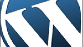 How To Optimize High Traffic WordPress Blog For Low Mysql Memory ?